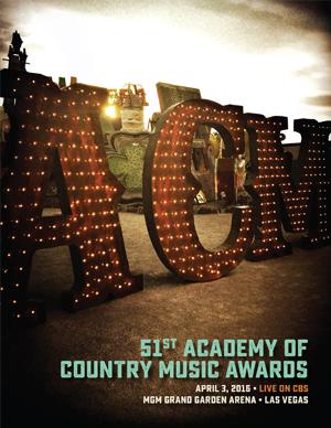 ACMA 2016 Cover