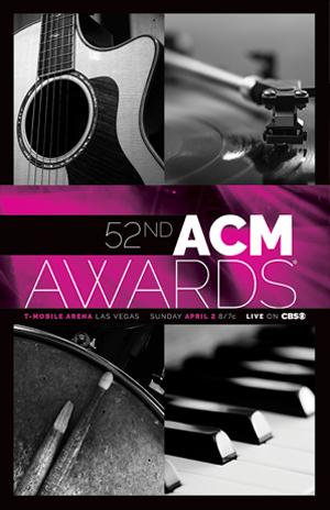 ACMA 2017 Cover