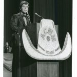 Dick Clark, 1972