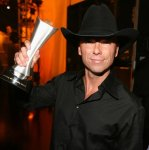 Kenny Chesney, 2008