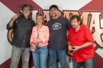 "Kim S. - Newton Falls, OH - ""VIP tickets to see Alabama (by far the greatest band of all time) in Salamanca, NY, for my 50th birthday. The meet and greet was a dream come true!"""