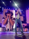 "Michael S. - San Diego, CA - ""Great night as Tim McGraw rocked the house..."""