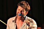 "Michele M. - Pueblo, CO - ""Brett Eldredge rockin' the Colorado State Fair! (9/2/13)"""