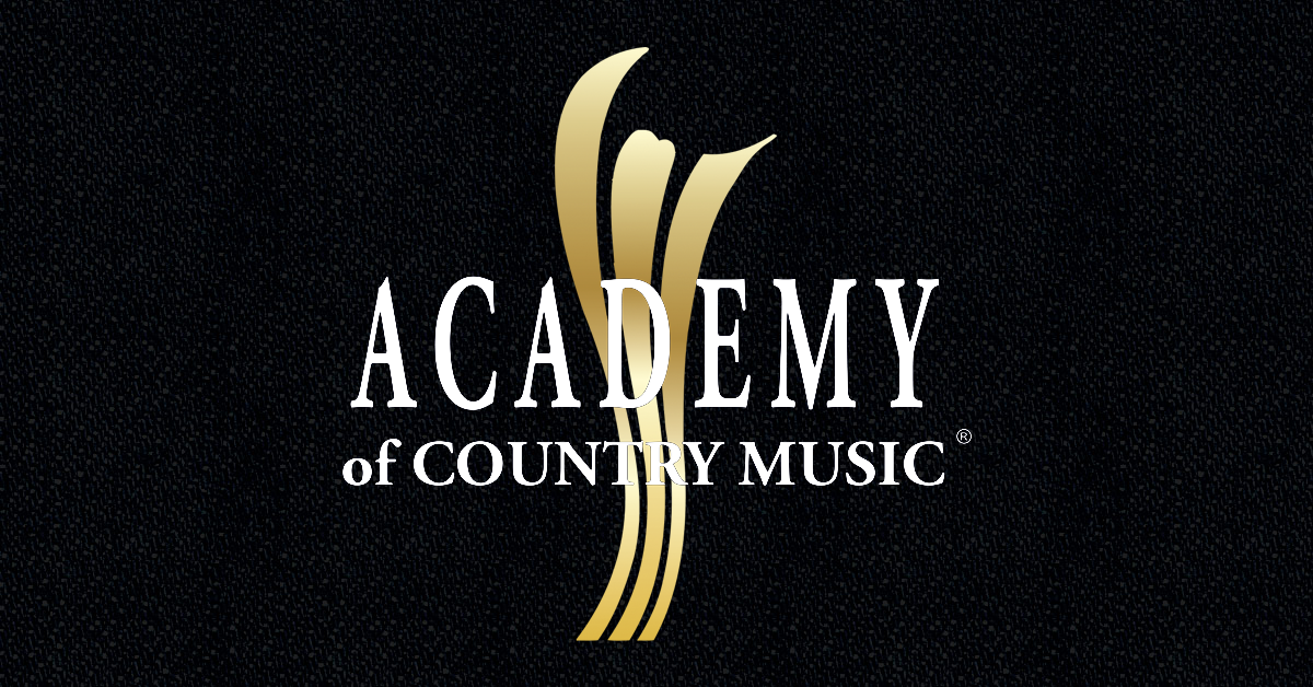 acm awards 2019