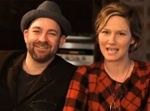 ACM Fan Jam with Sugarland & Rihanna