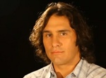 Joe Nichols - Honors 2011