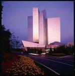 Mohegan Sun Casino, Uncasville, CT; Casino of the Year