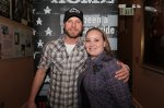 "Amanda M. - Fulton, MS - ""Dierks' album release show at The Ryman was one of the best performances I have ever seen!"""