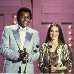 Charley Pride and Crystal Gayle, 1984