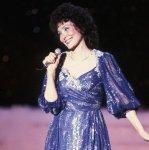 Loretta Lynn, 1985