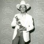George Strait, 1986