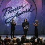 Johnny Cash, 1991