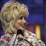 Dolly Parton, 2000