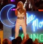 Carrie Underwood, 2008