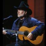 Willie Nelson, 1989
