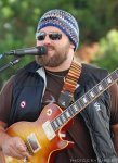 "Shelee C. - San Francisco, CA - ""Zac Brown Left His Heart In San Francisco - Fort Mason 2010"""