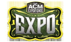 ACM Expo
