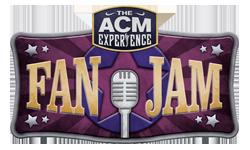 ACM Fan Jam