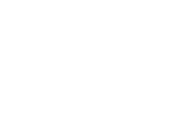 ACM Lifting Lives